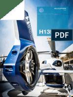 H135 Brochure 2018