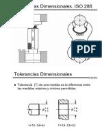 Tolerancias_Dimensionales_.pdf
