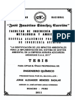 LISTADO_DOCTORADOS