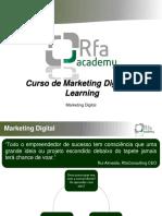 MF2_Marketing Digital - Cópia.pdf
