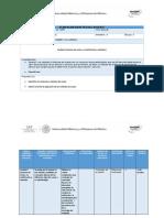 Unidad 2. Sistemas de Costos, Su Clasificacion y Metodos