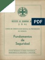 257214.pdf