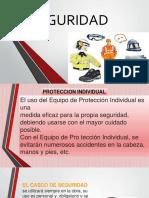clase-de-segurida-02.pptx