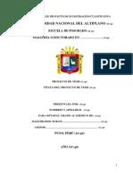 proyecto cuantitativo (1).pdf