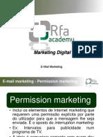 MF3_e-mail_marketing.pdf