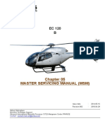 324511407-Airbus-EC120-MSM-120-MSM-05-E-MC02-A4-VOL01-1-low.pdf