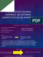 Apunte_microeconomia
