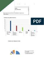 SolangeQuintero_ Laboratorio Diagramas Estadísticos.