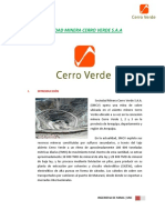 143843282-SOCIEDAD-MINERA-CERRO-VERDE-S-docx.docx