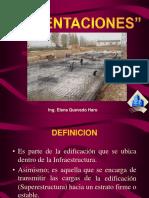Cimentaciones -1.pdf