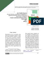 2466-7718-2-PB.pdf
