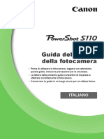 PowerShot_S110_Camera_User_Guide_IT.pdf