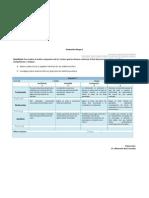 Actividad 7_Diseño del instrumento de evaluación del participante