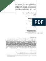 5688-11546-1-SM.pdf