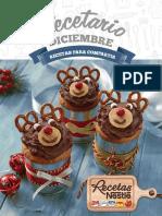 diciembre2016-recetario.pdf
