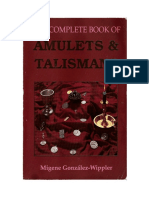 amulets-and-talismans.pdf