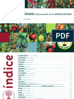 arboles frutales.pdf