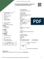 __ Seleksi CPNS Kementerian Kesehatan - Tahun 2017 __.pdf
