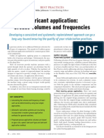 Lubricant Application_Grease Volumes and Frequencies_tlt article_April09.pdf