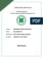 Informe SANDOVAL Docx