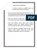 1.IKRAR GURU INDONESIA.docx