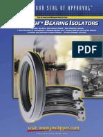 Protech_Seal_Brochure.pdf