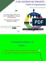 Les Telecommunications Dans Les Reseaux EdF Et GdF Par Maurice PAIMBOEUF