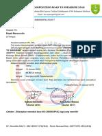 Surat Undangan Alumni Bapak Mansurudin.doc