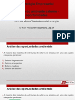 Analise_do_ambiente_externo_-_Oportunidades_-_Com_resposta_exercicio