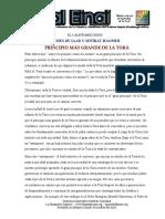 iaarsefirathaomer.pdf