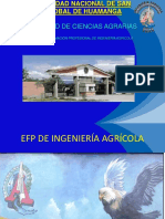 Ponencia Ing. Pastor-Ing. Agrícola Unsch