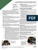 BR3 007 Manual