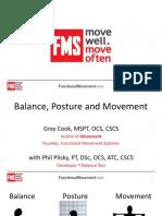 COOK - Balance, Posture and Movement_V2.pdf