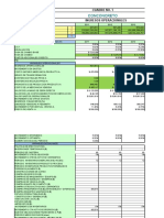 Modelo Plan Financiero 2011 Comercial(1)