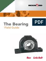 BR9 001 Manual