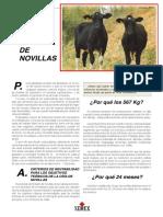 Manual Para La Crc3ada Efectiva de Novillas.pdf Semex