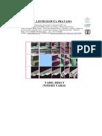Lintech Standard.pdf