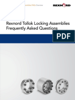 PT5-007-FAQ.pdf