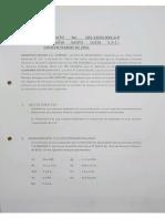 CONTRATO C. M SANTA LUCIA S.A.C. VS CORMIN - CC ZINC.pdf