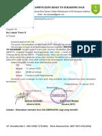 Surat undangan alumni Ibu Latipah.doc