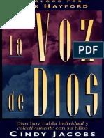 02-lavozdedios-cindyjacobs-130926115059-phpapp02.pdf