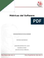 Articulo ACM - Metricas Del Software 1151354