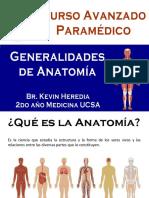 Anatomia CAP Kevin Heredia Nuevo