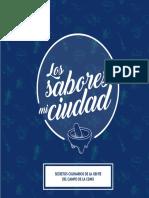 LOS SABORES DE MI CIUDAD 2.pdf
