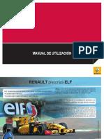 2012-renault-twingo-63641.pdf