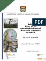 EvaluacionDeImpactosAmbientalesProvocadosPorLaActi