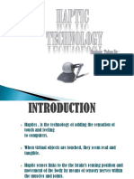 hapticppt-120802031214-phpapp01 (1).pdf