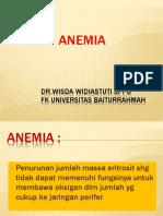 anemia-170906043635