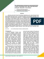 BAHAN BPH.pdf