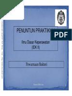 pewarnaangramtahanasam.pdf